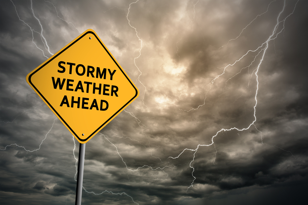 Prep Your Business for a Winter Storm in Texas_Paramount Adjusters